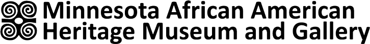 Minnesota African American Heritage Museum and Gallery